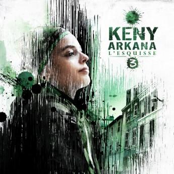 COVER-keny-arkana-l'esquisse-3